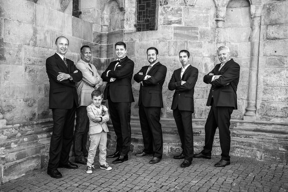 Hochzeitsfotograf Goslar | Markus Franke Photography-53