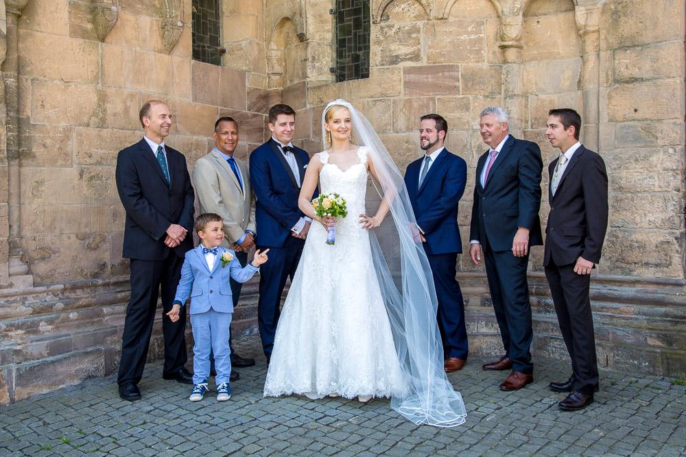 Hochzeitsfotograf Goslar | Markus Franke Photography-54