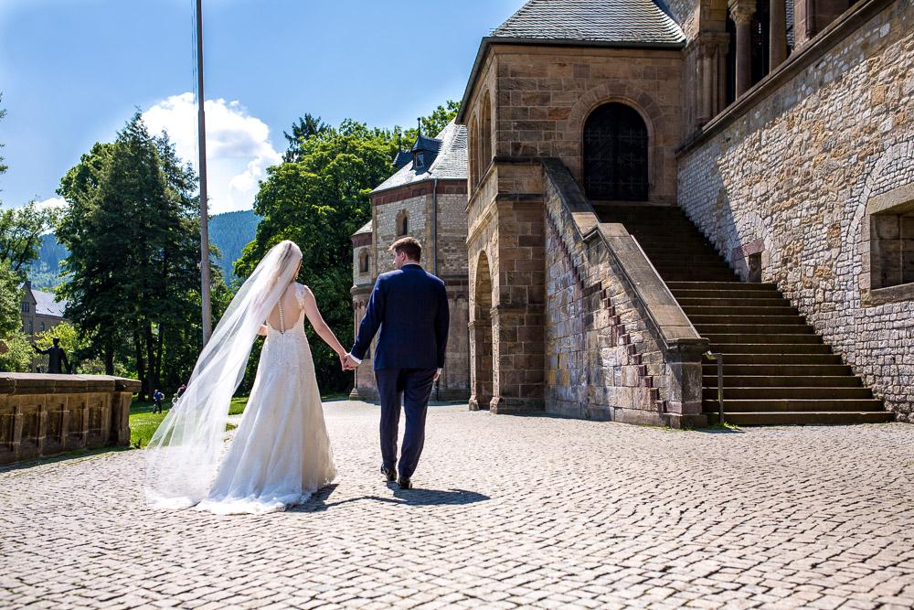 Hochzeitsfotograf Goslar | Markus Franke Photography-55