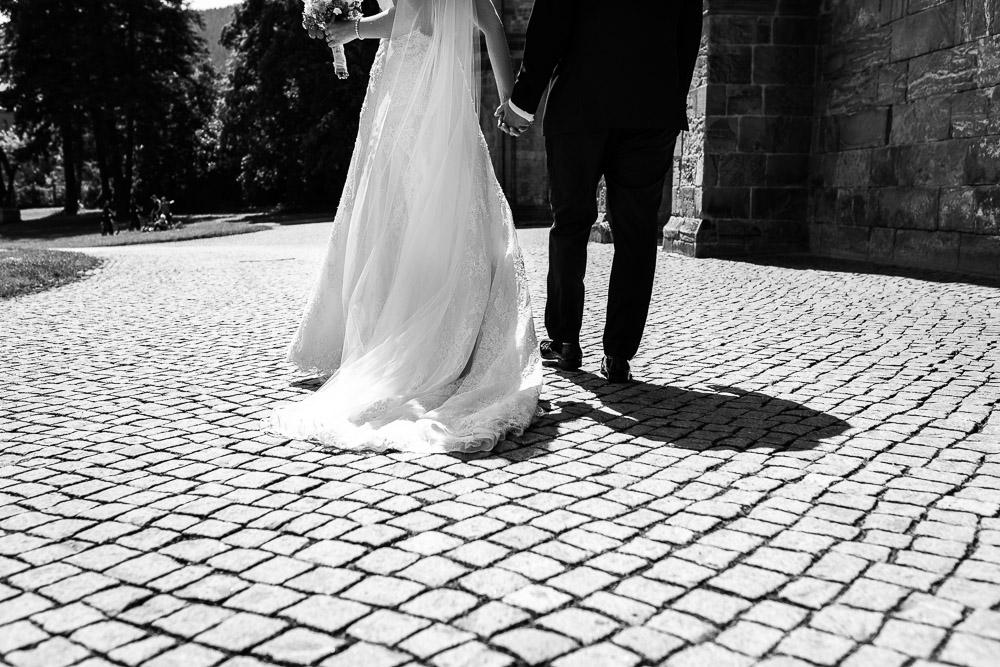 Hochzeitsfotograf Goslar | Markus Franke Photography-56