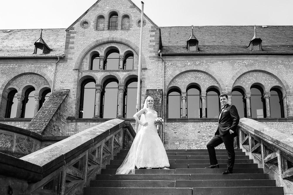 Hochzeitsfotograf Goslar | Markus Franke Photography-57