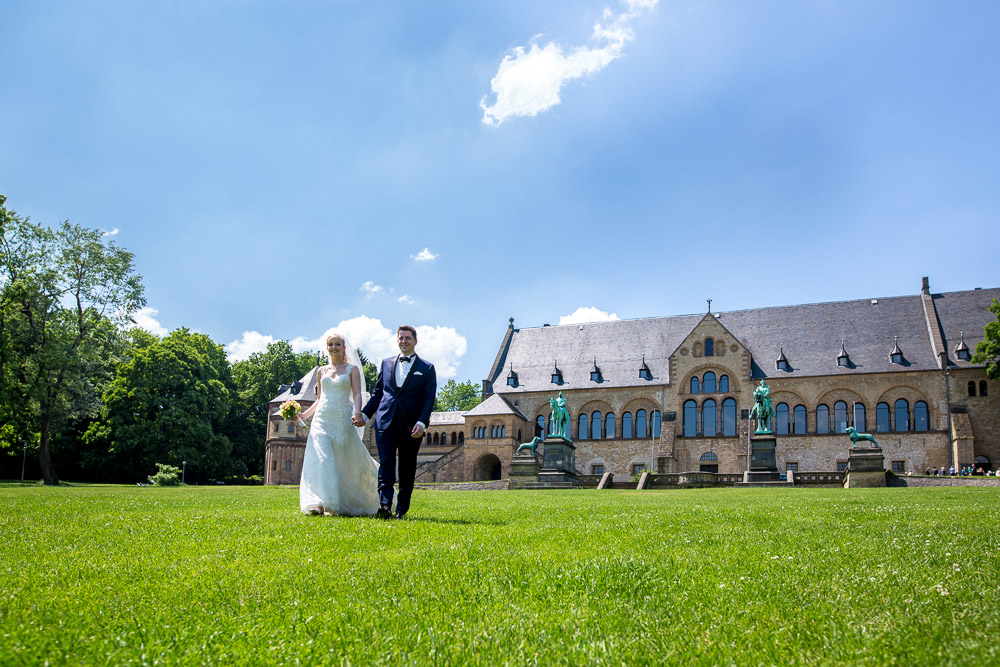 Hochzeitsfotograf Goslar | Markus Franke Photography-58