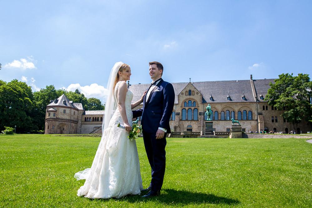 Hochzeitsfotograf Goslar | Markus Franke Photography-59
