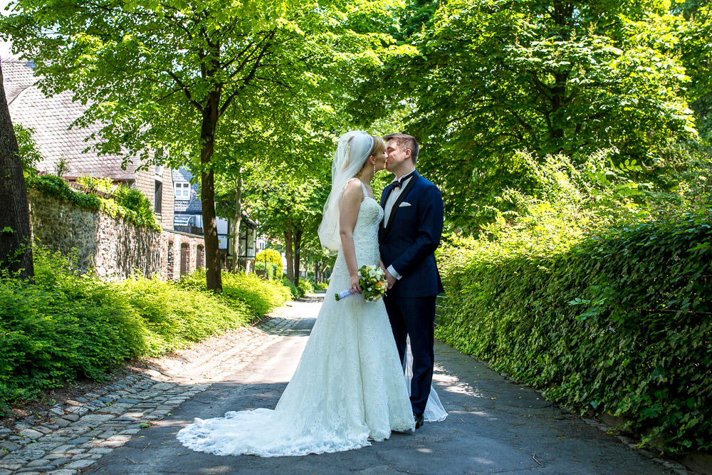 Hochzeitsfotograf Goslar | Markus Franke Photography-62