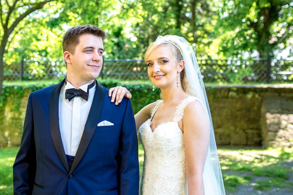 Hochzeitsfotograf Goslar | Markus Franke Photography-65