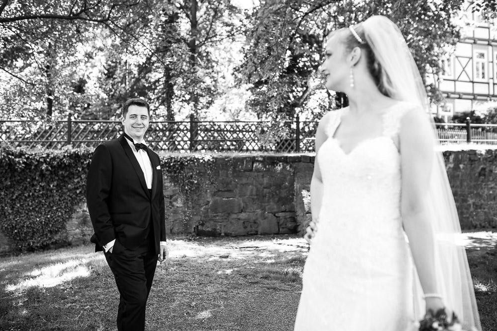 Hochzeitsfotograf Goslar | Markus Franke Photography-67