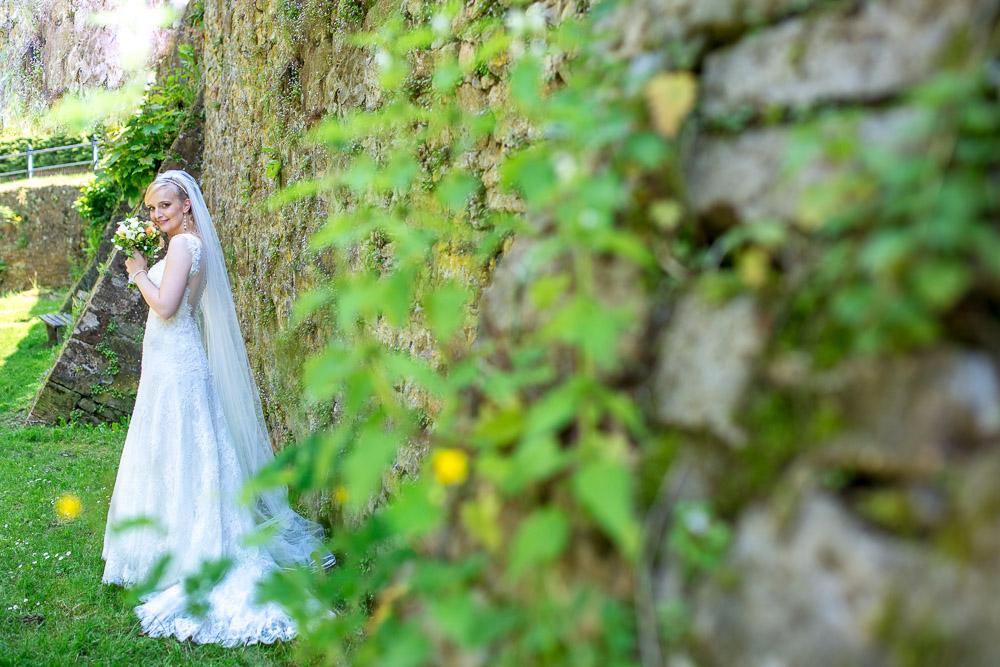 Hochzeitsfotograf Goslar | Markus Franke Photography-73