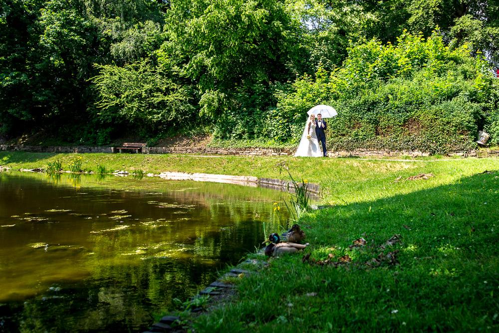 Hochzeitsfotograf Goslar | Markus Franke Photography-77
