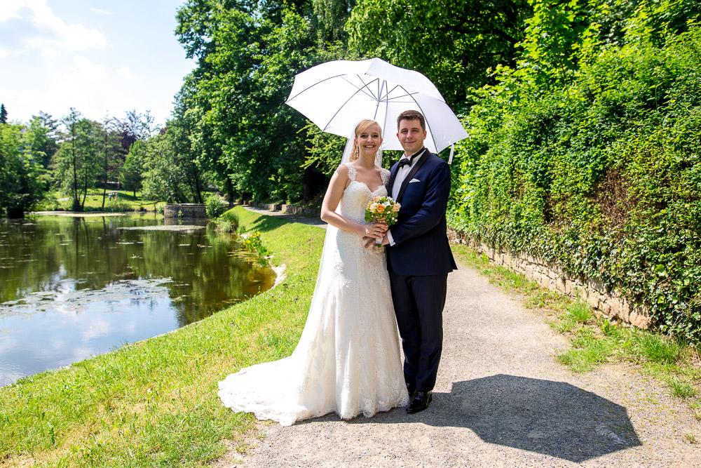 Hochzeitsfotograf Goslar | Markus Franke Photography-78
