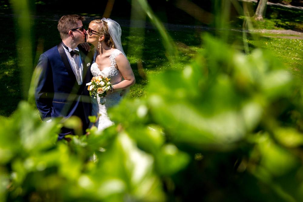 Hochzeitsfotograf Goslar | Markus Franke Photography-79