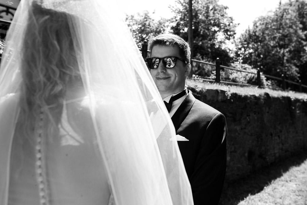 Hochzeitsfotograf Goslar | Markus Franke Photography-81