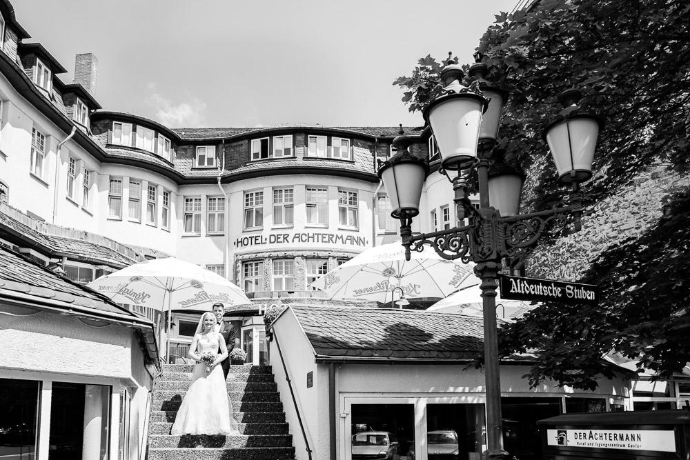 Hochzeitsfotograf Goslar | Markus Franke Photography-82