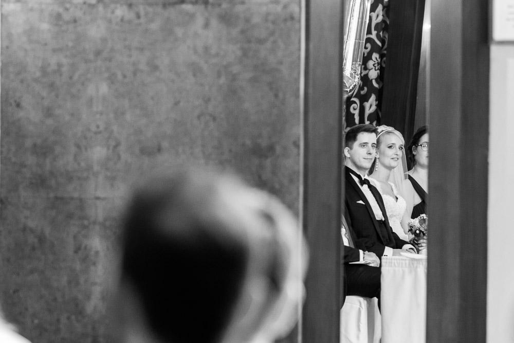 Hochzeitsfotograf Goslar | Markus Franke Photography-86