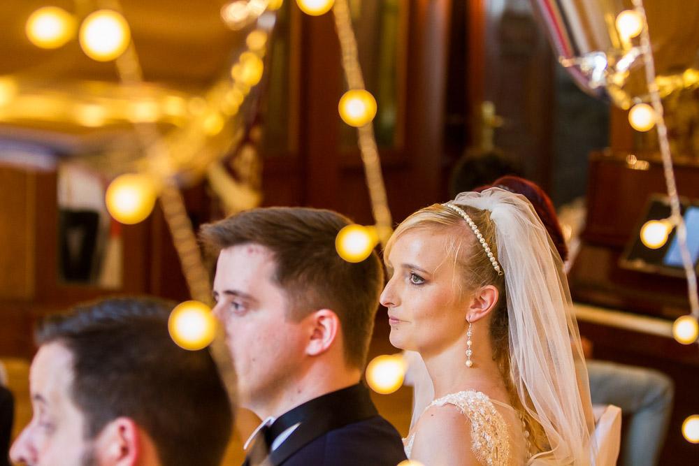 Hochzeitsfotograf Goslar | Markus Franke Photography-90