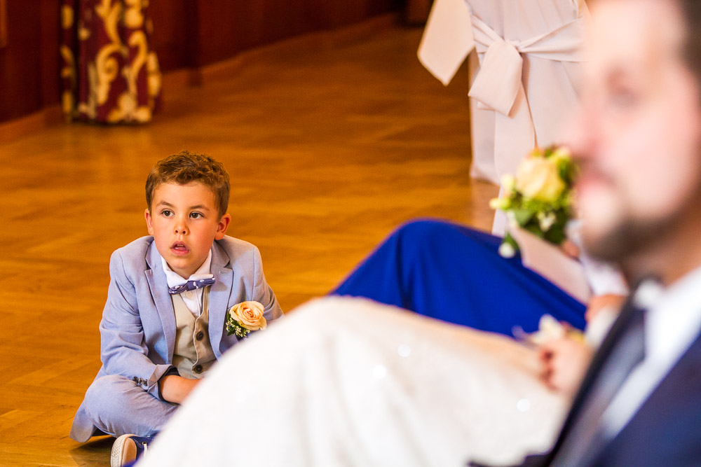 Hochzeitsfotograf Goslar | Markus Franke Photography-91