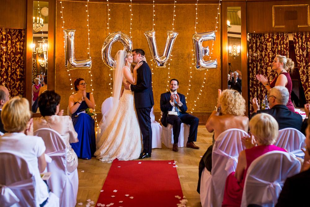 Hochzeitsfotograf Goslar | Markus Franke Photography-92