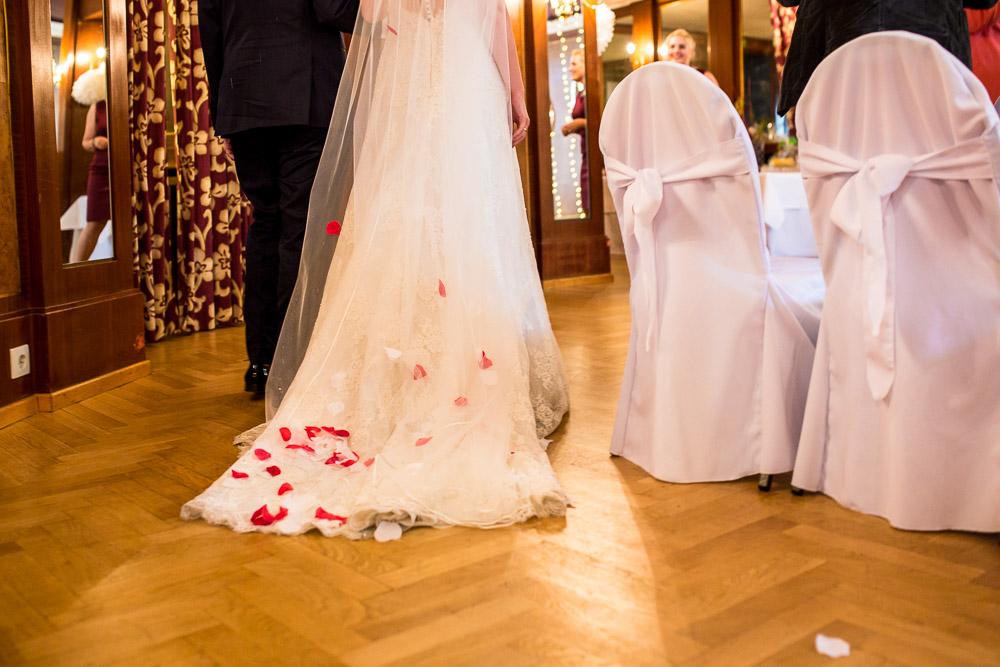 Hochzeitsfotograf Goslar | Markus Franke Photography-93