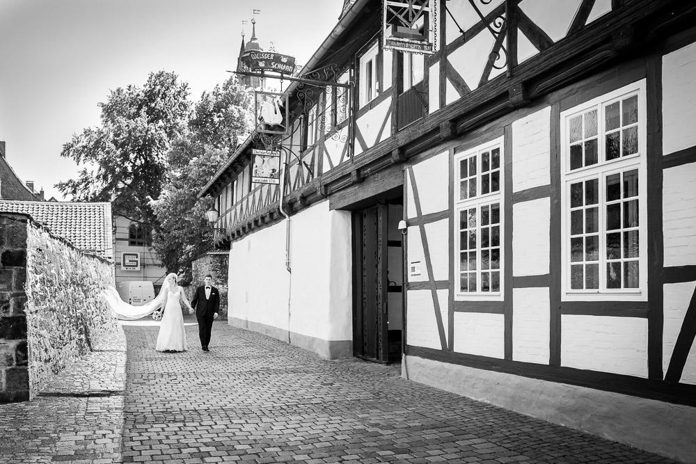 Hochzeitsfotograf Goslar | Markus Franke Photography-94