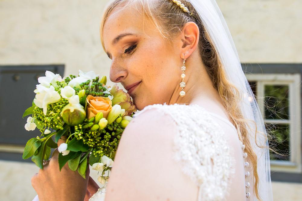 Hochzeitsfotograf Goslar | Markus Franke Photography-95