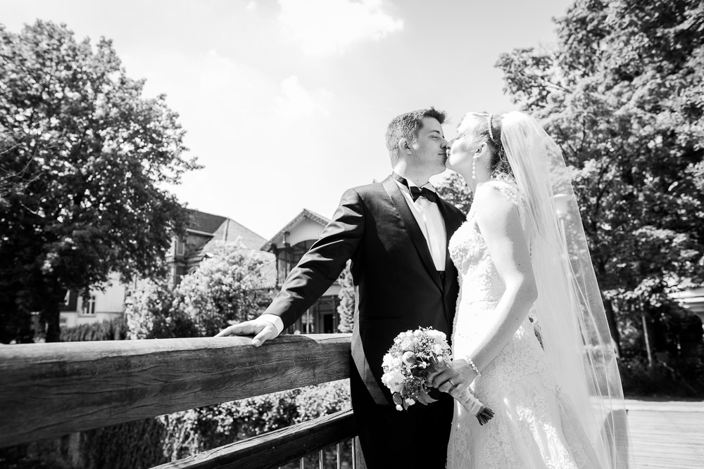 Hochzeitsfotograf Goslar | Markus Franke Photography-96
