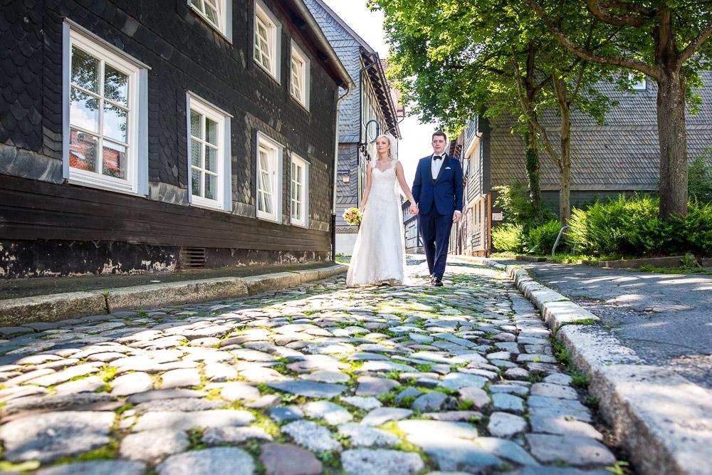 Hochzeitsfotograf Goslar | Markus Franke Photography-99