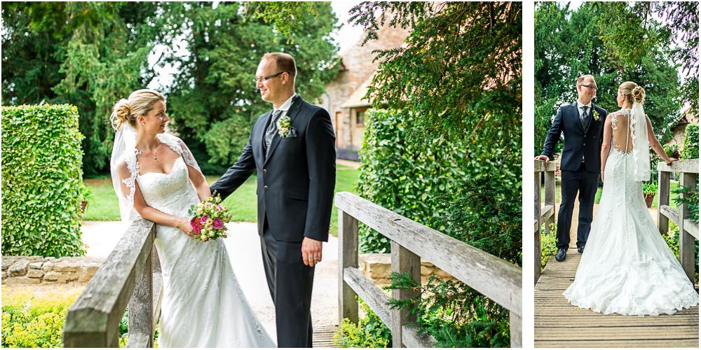 Hochzeitsfotograf Harz | Markus Franke Photography 005