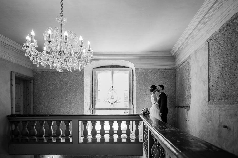 hochzeitsfotograf-blankenburg-markus-franke-photography-36