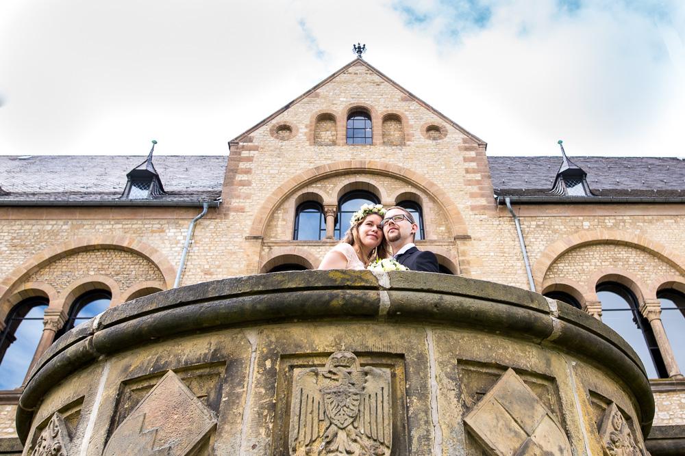 heiraten-kaiserpfalz-goslar-markus-franke-photography-1