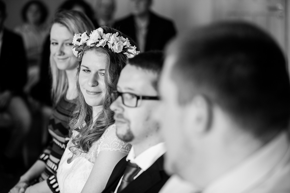 heiraten-kaiserpfalz-goslar-markus-franke-photography-17