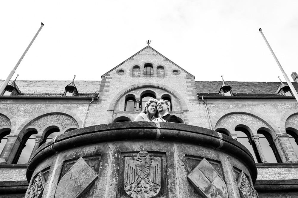 heiraten-kaiserpfalz-goslar-markus-franke-photography-28