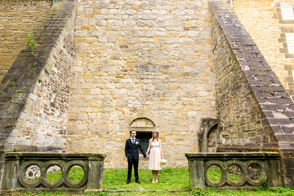 heiraten-kaiserpfalz-goslar-markus-franke-photography-32