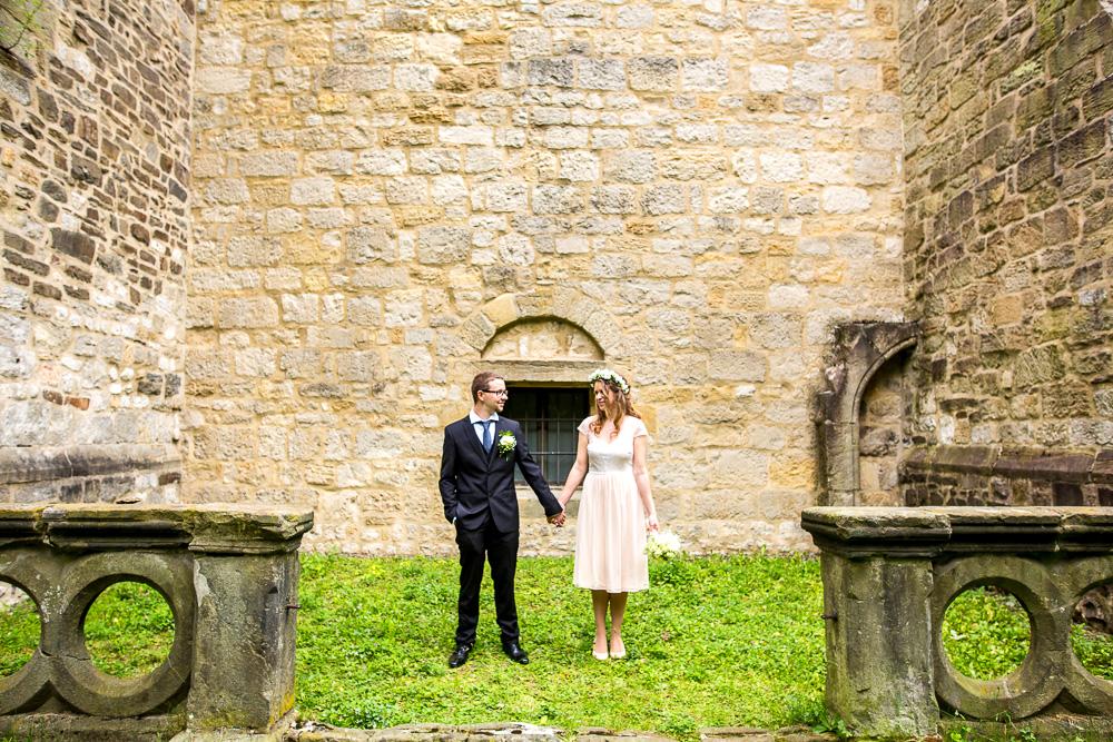 heiraten-kaiserpfalz-goslar-markus-franke-photography-33