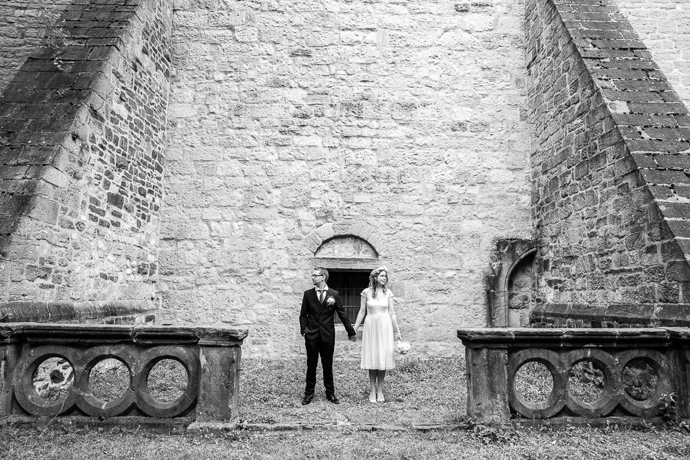 heiraten-kaiserpfalz-goslar-markus-franke-photography-37