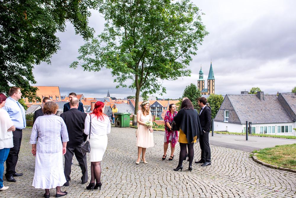 heiraten-kaiserpfalz-goslar-markus-franke-photography-5
