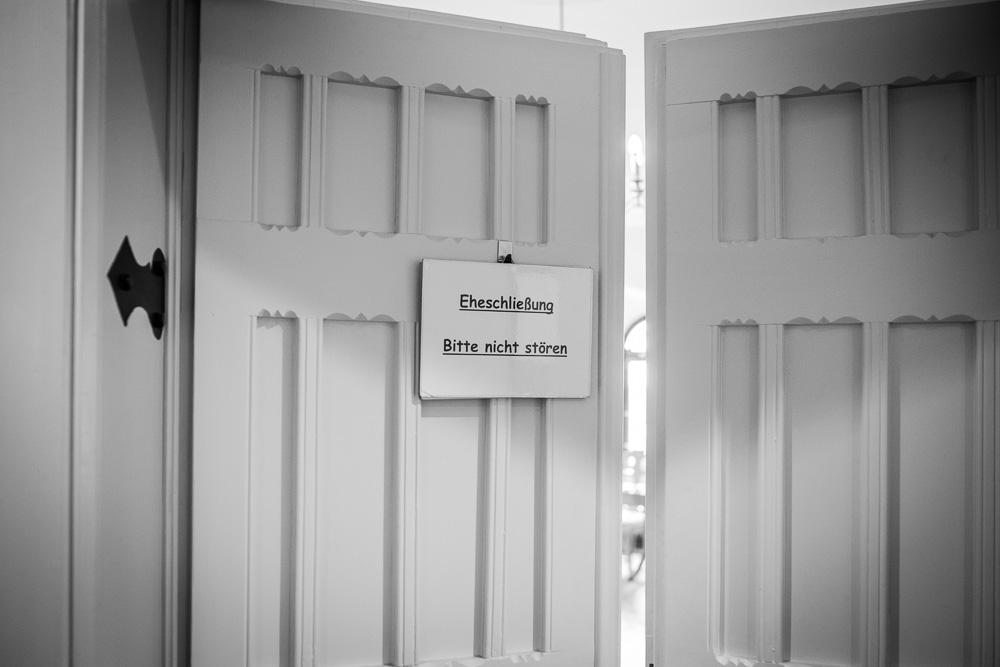 heiraten-kaiserpfalz-goslar-markus-franke-photography-8