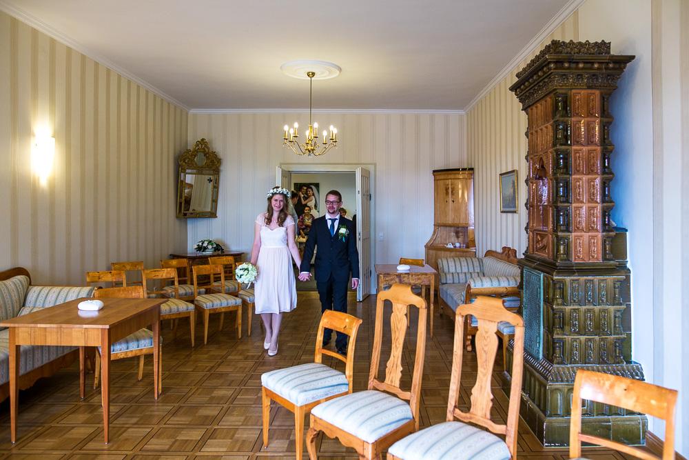 heiraten-kaiserpfalz-goslar-markus-franke-photography-9